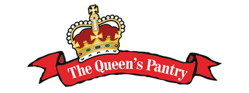 The Queen's Pantry, 4235 Merchants Walk Drive, Marietta, GA 30068