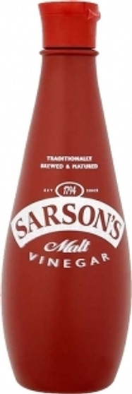 Sarson's Malt Vinegar