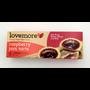 Lovemore Raspberry Jam Tarts Gluten Free
