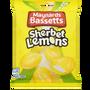 Maynards Bassetts Sherbet Lemons