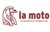 Daytona Motorcycle Exhaust Baffle, Internal, 47.5mm x 200mm