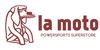 Macna Exile Motorcycle Gloves - Men, Waterproof, Black