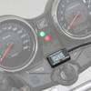 Aquaprova Compact Bolt Meter (English Version)