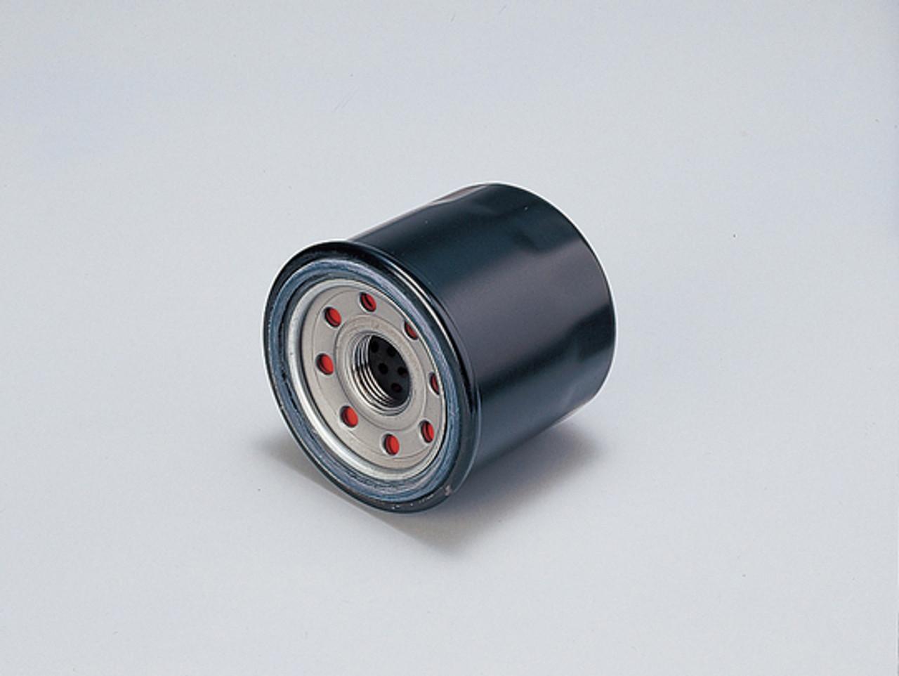 Oil Filter, Kawasaki ZXR12R, Honda CBR900RR