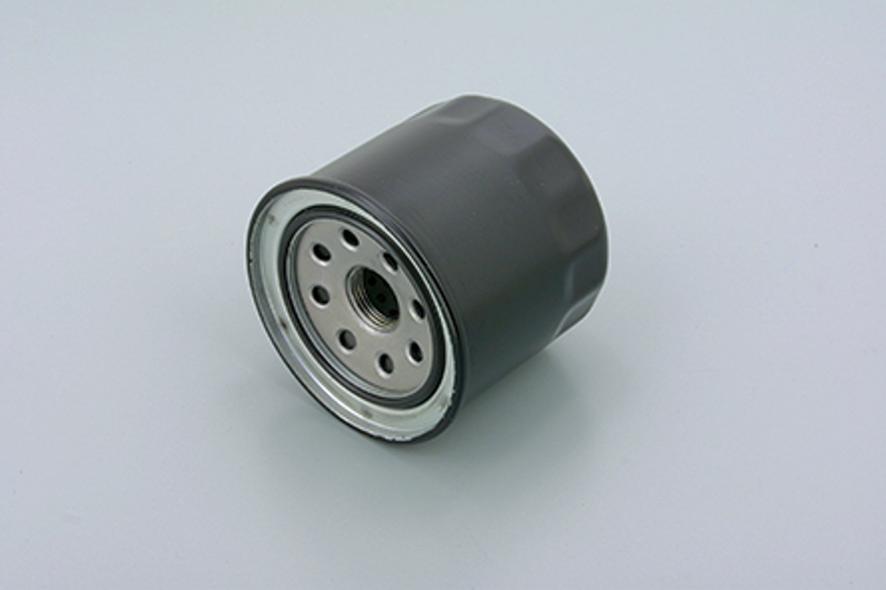 HiFlow Oil Filter For Honda 1987 VFR400 NC21