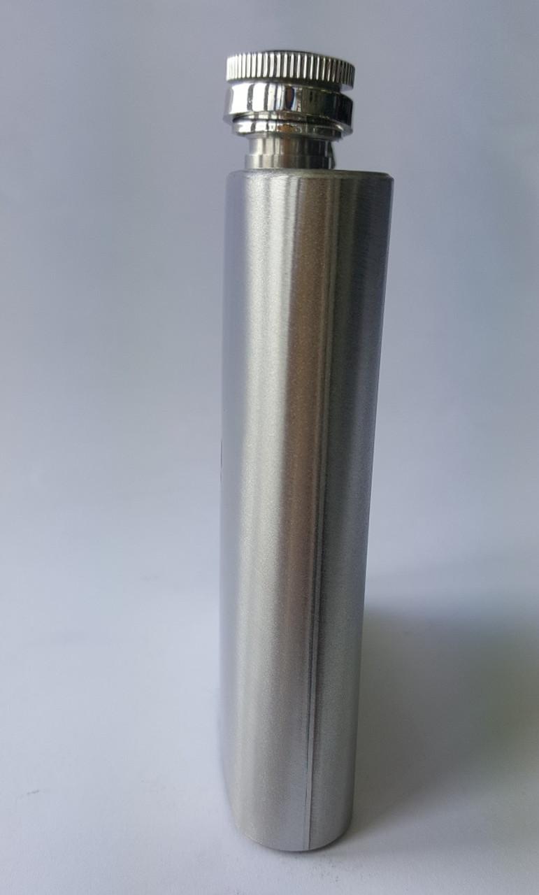 La Moto Powersports Hip Flask