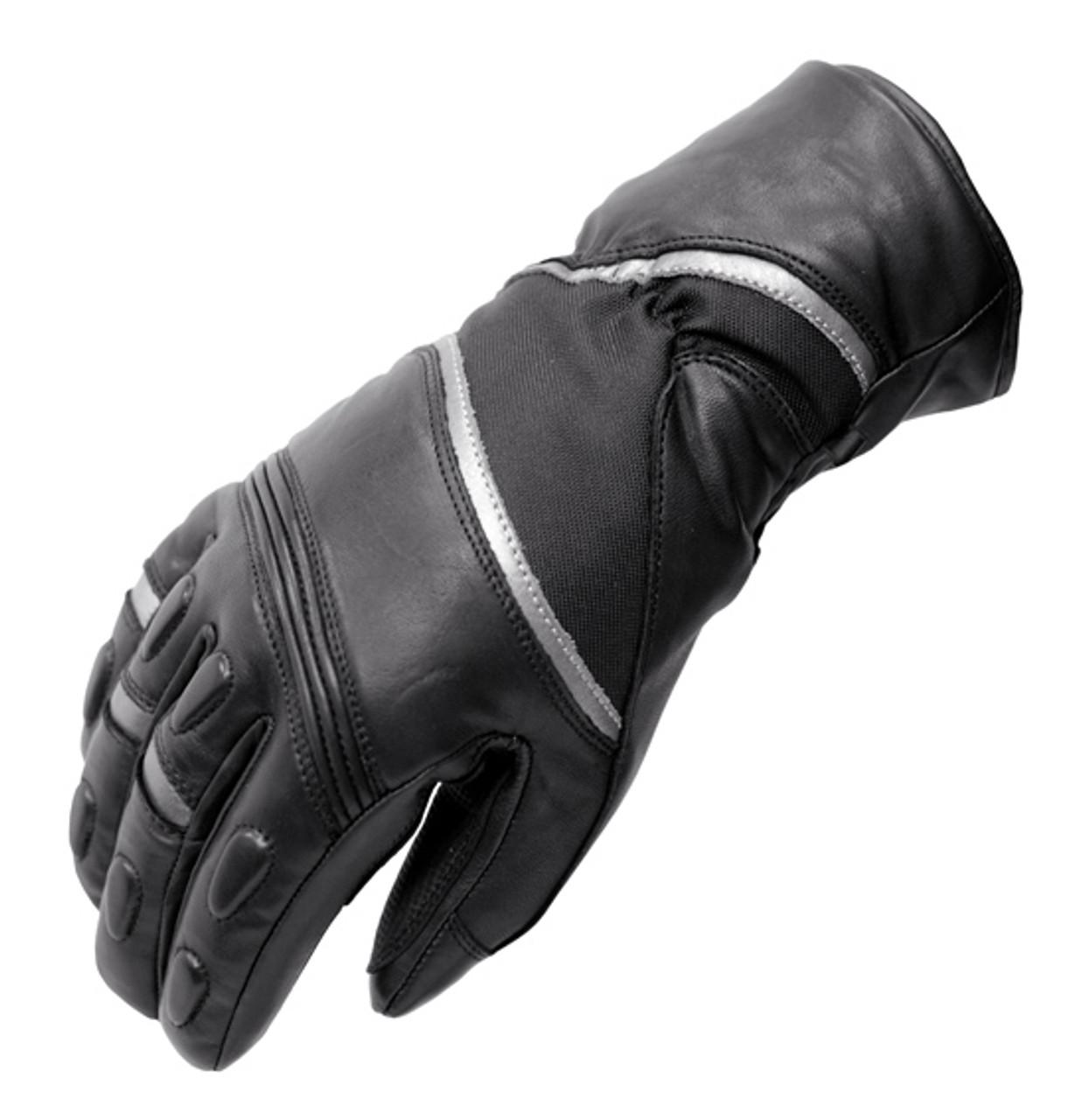 Traveller Glove