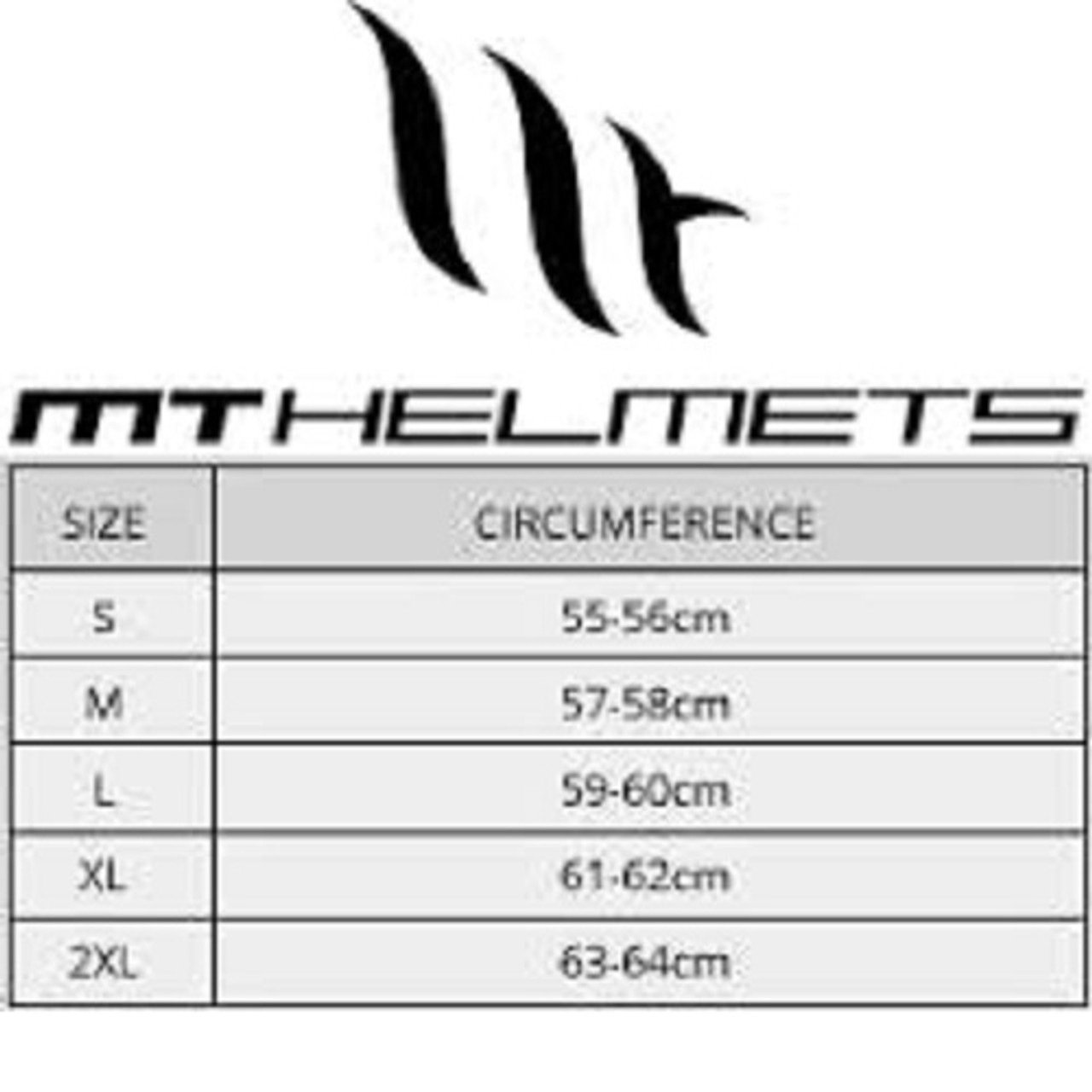 MT Jet Street Motorcycle / Scooter Open Face Helmet, Matt Black