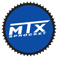 MTX Sprocket