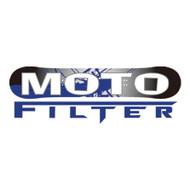 MOTO Filter