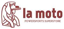 La Moto Powersports Superstore