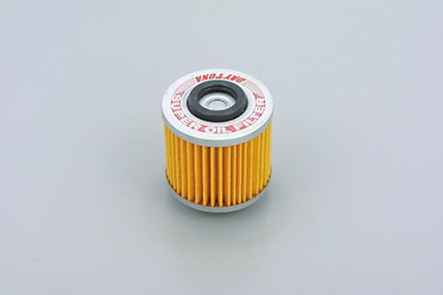 Oil Filter, Yamaha SR400, SR500, SRX600