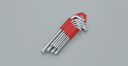 Daytona Tamper Torque Wrench Kit