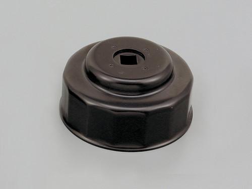 Daytona Oil Filter Wrench (Harley Davidson #44295)