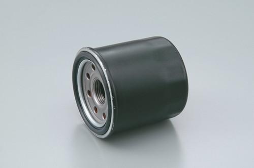Oil Filter, Kawasaki W400, Kawasaki ZZR1400