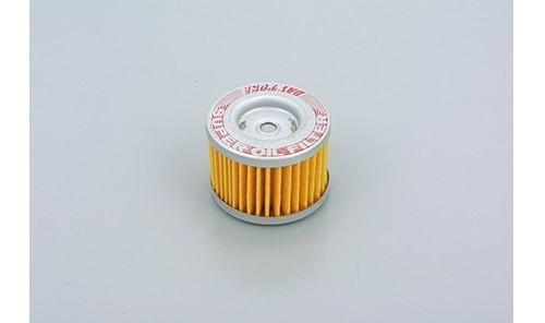 Daytona Oil Filter, Kawasaki GPZ750, GPZ400