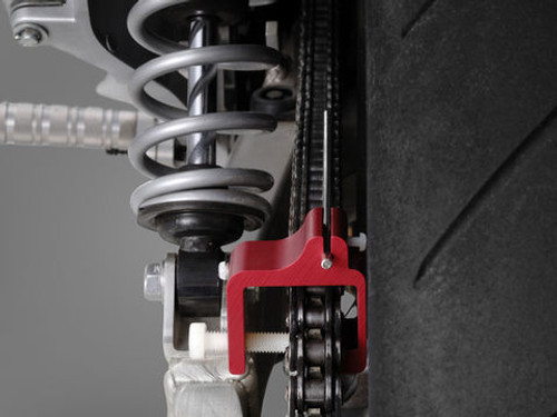 Chain Alignment Tool