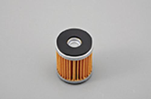 Oil Filter, Yamaha WR250