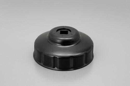 Daytona Oil Filter Wrench (BMW)