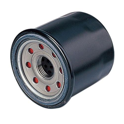 Oil Filter, Trade Pack, 6pcs , 67926 , Oil Filter, Kawasaki ZXR12R, Honda CBR900RR