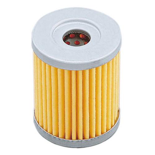 Oil Filter, Trade Pack, 6pcs , 67935 , Oil Filter, Suzuki Skywave, Burgman, AN250, AN400