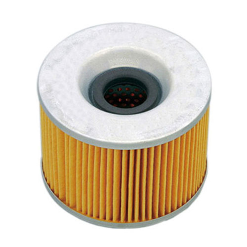 Oil Filter, Trade Pack, 6pcs , 67938 , Oil Filter, Kawasaki GPZ750, GPZ400