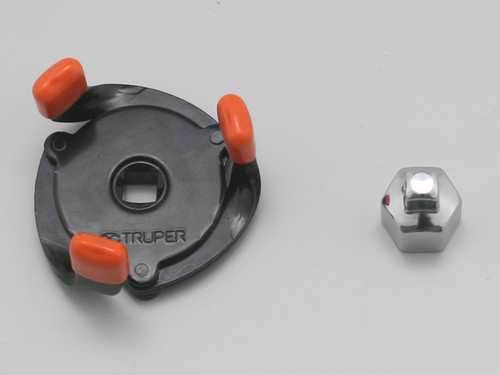 Daytona 3-Nails Oil Filter Wrench