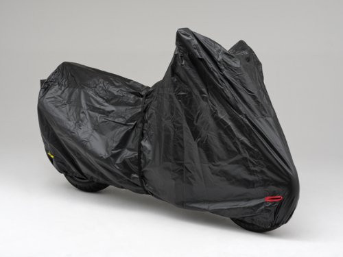 Big Scooter Cover, Standard