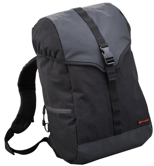 Henly Begins Waterproof Bag Pack