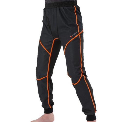 Henly Begins HBV-003 Wind Block Inner Pants, OR XL