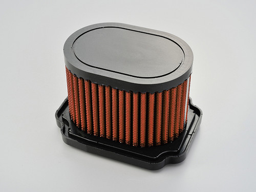 Air Filter, Yamaha MT-07
