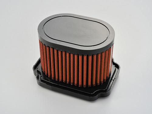 Air Filter, Yamaha MT-07