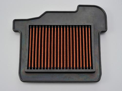 Air Filter, Yamaha MT-09