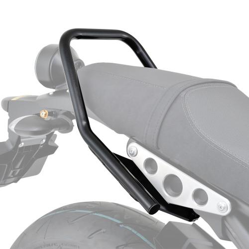 Grab Bar, Yamaha XSR900