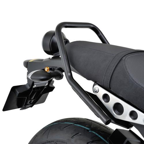 Daytona Motorcycle Grab Bar, Yamaha XSR900