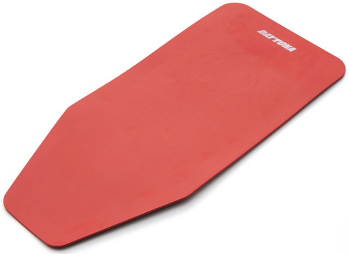 Daytona Flexible Funnel Red, 370 x 170