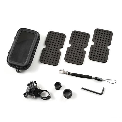 Smartphone Case, M, Rigid
