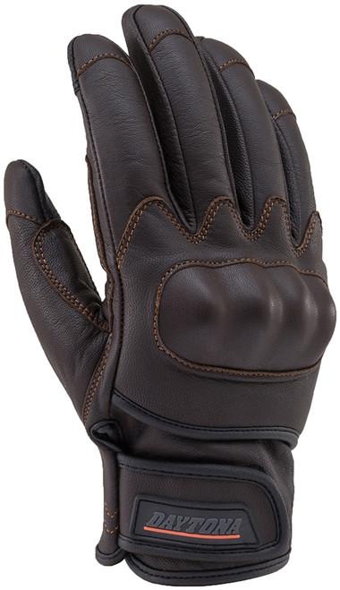 Goat Skin Gloves HBG-010, Protection, /BR/M