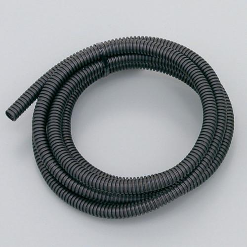 Wire Colgate Tubing #7, 2m