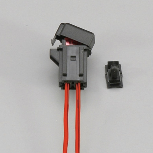 Mini-fuse Holder Set