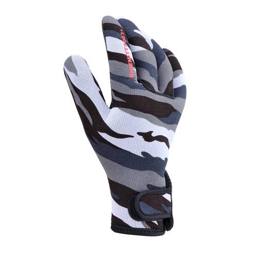 Ridemitt #003 Neoprene Winter Glove, GC/M