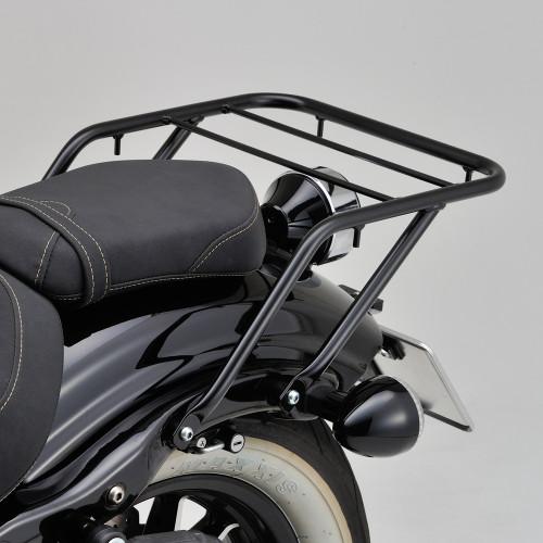 Grab Bar Carrier, Yamaha BOLT/R