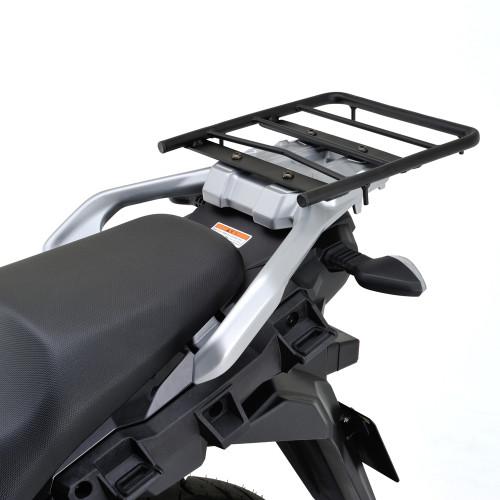 Grab Bar Carrier, Suzuki V-STROM250