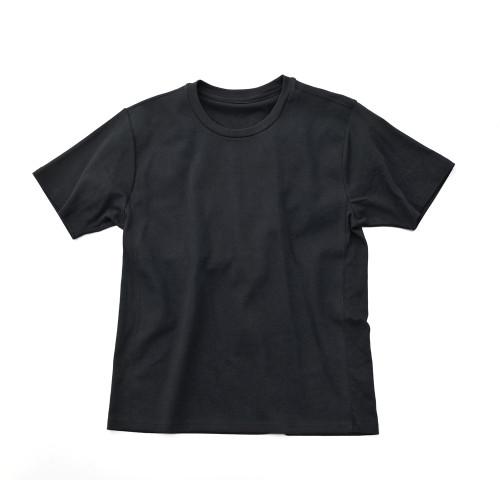 Henly Begins HBV-021 Windproof T-Shirt,  BK L