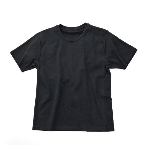 Henly Begins HBV-021 Windproof T-Shirt,  BK XL
