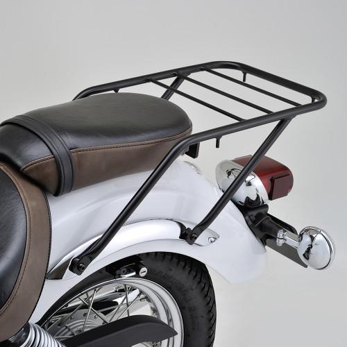 Grab Bar Carrier, Yamaha DRAGSTAR250