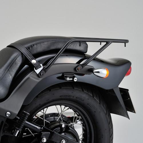 Grab Bar Carrier, Yamaha DragStar 400