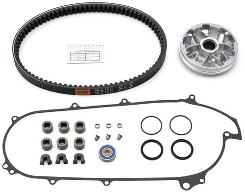 Drive Series Refresh Kit Type 2, Honda PCX125 ESP
