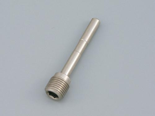 Brake Pad Pin, Statinless 7