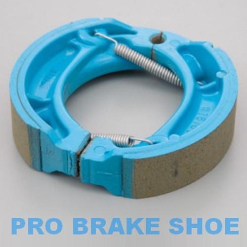 Pro Brake Shoe Set, Honda Fusion